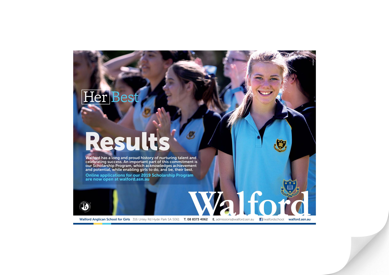 WALFORD-ADS_5