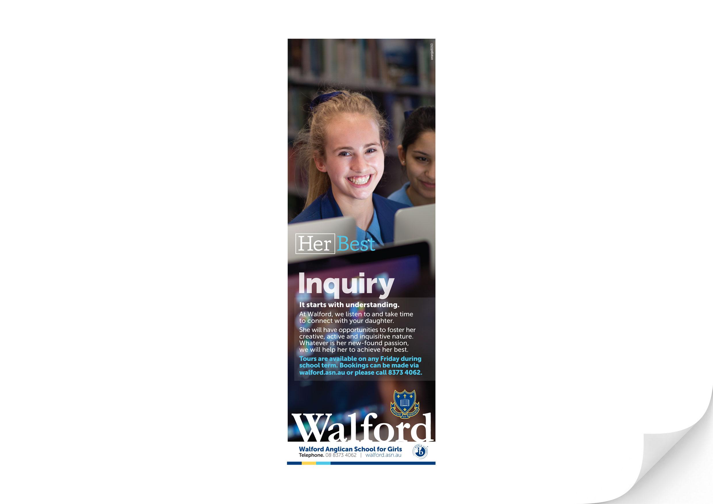 WALFORD-ADS_6
