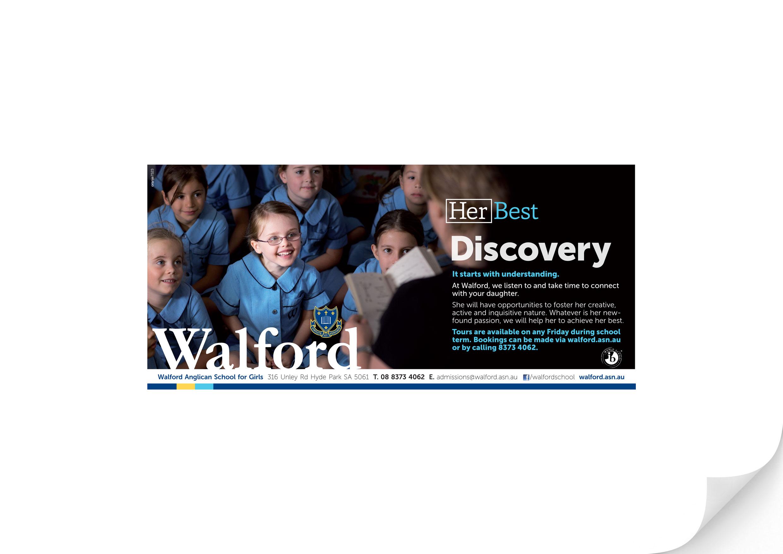 WALFORD-ADS_7