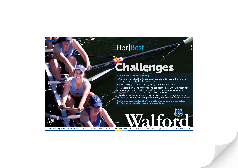 WALFORD-ADS_8