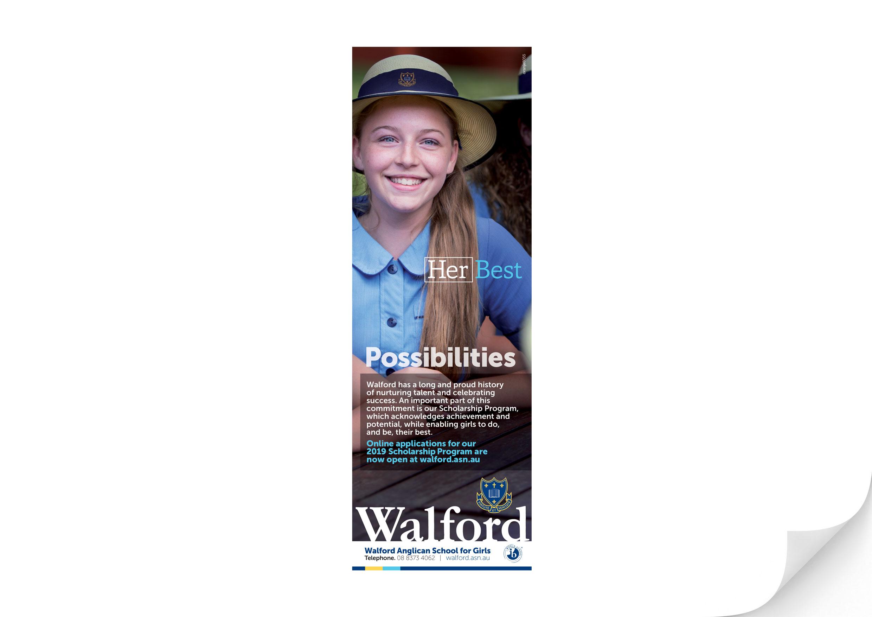 WALFORD-ADS_9