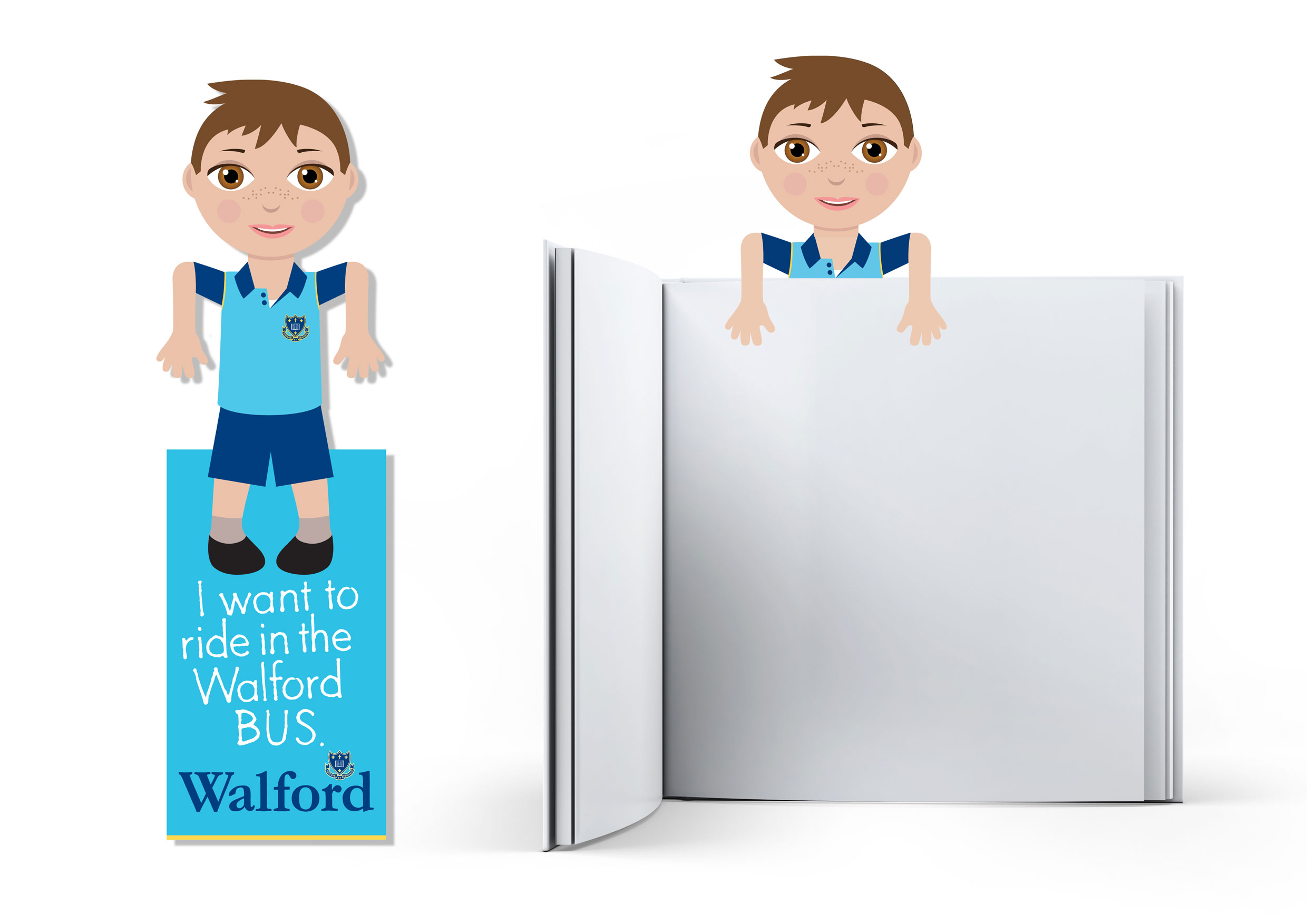 WALFORD-BOOKMARK_BOY_2