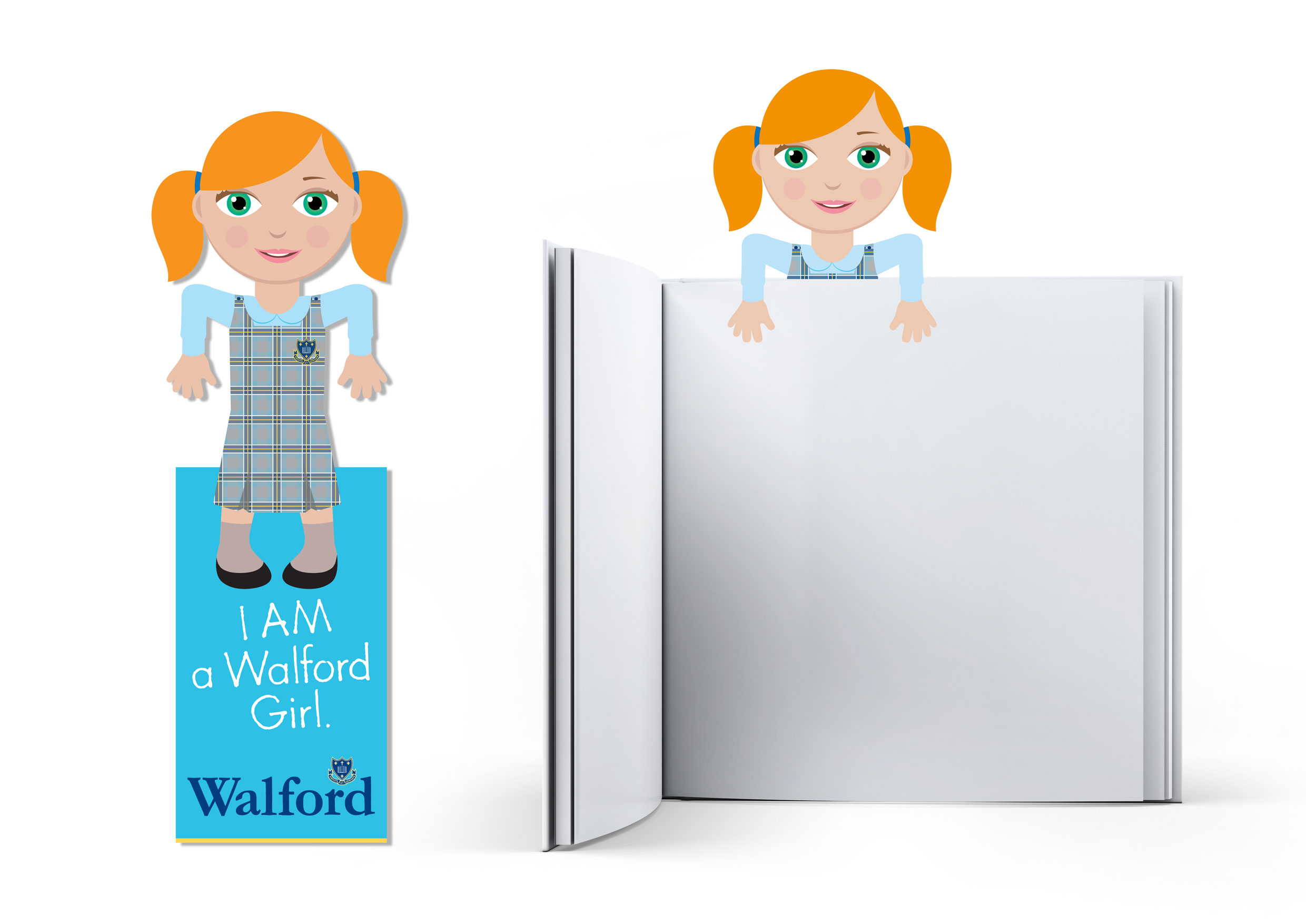 WALFORD-BOOKMARK_GIRL_1