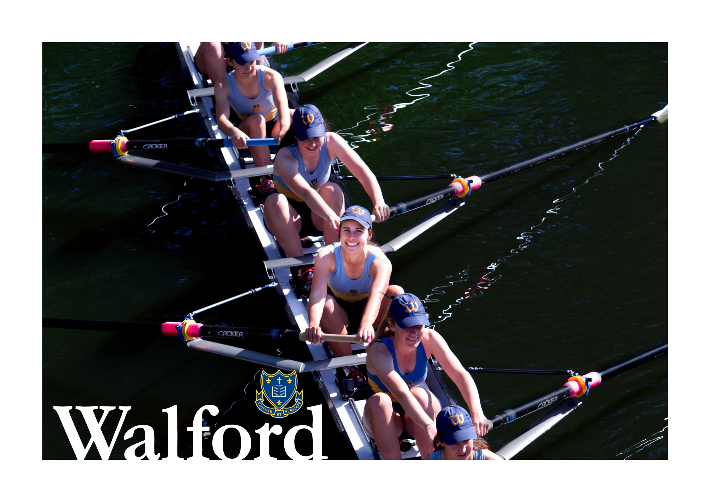 WALFORD-BRANDING-IMAGES_10