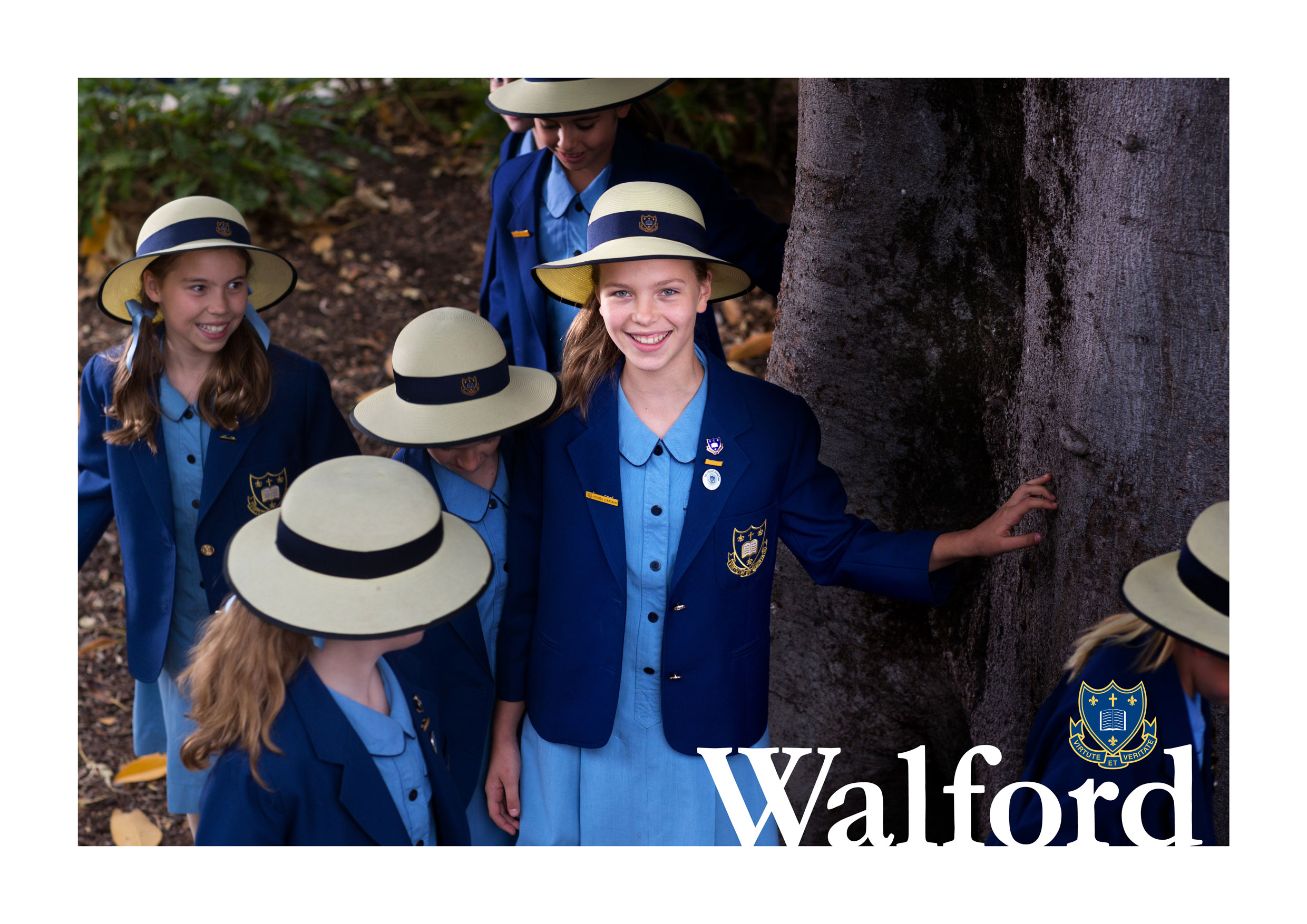 WALFORD-BRANDING-IMAGES_11