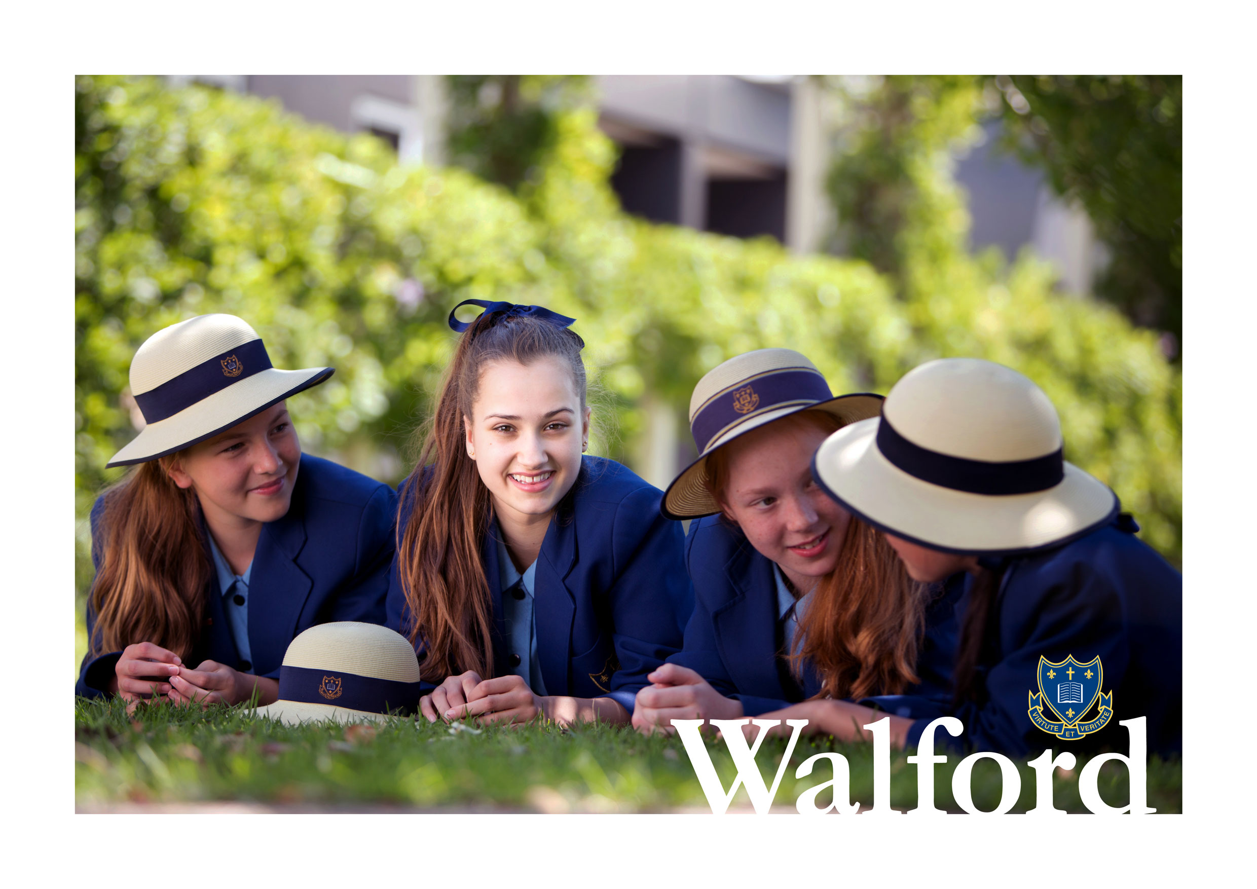 WALFORD-BRANDING-IMAGES_13