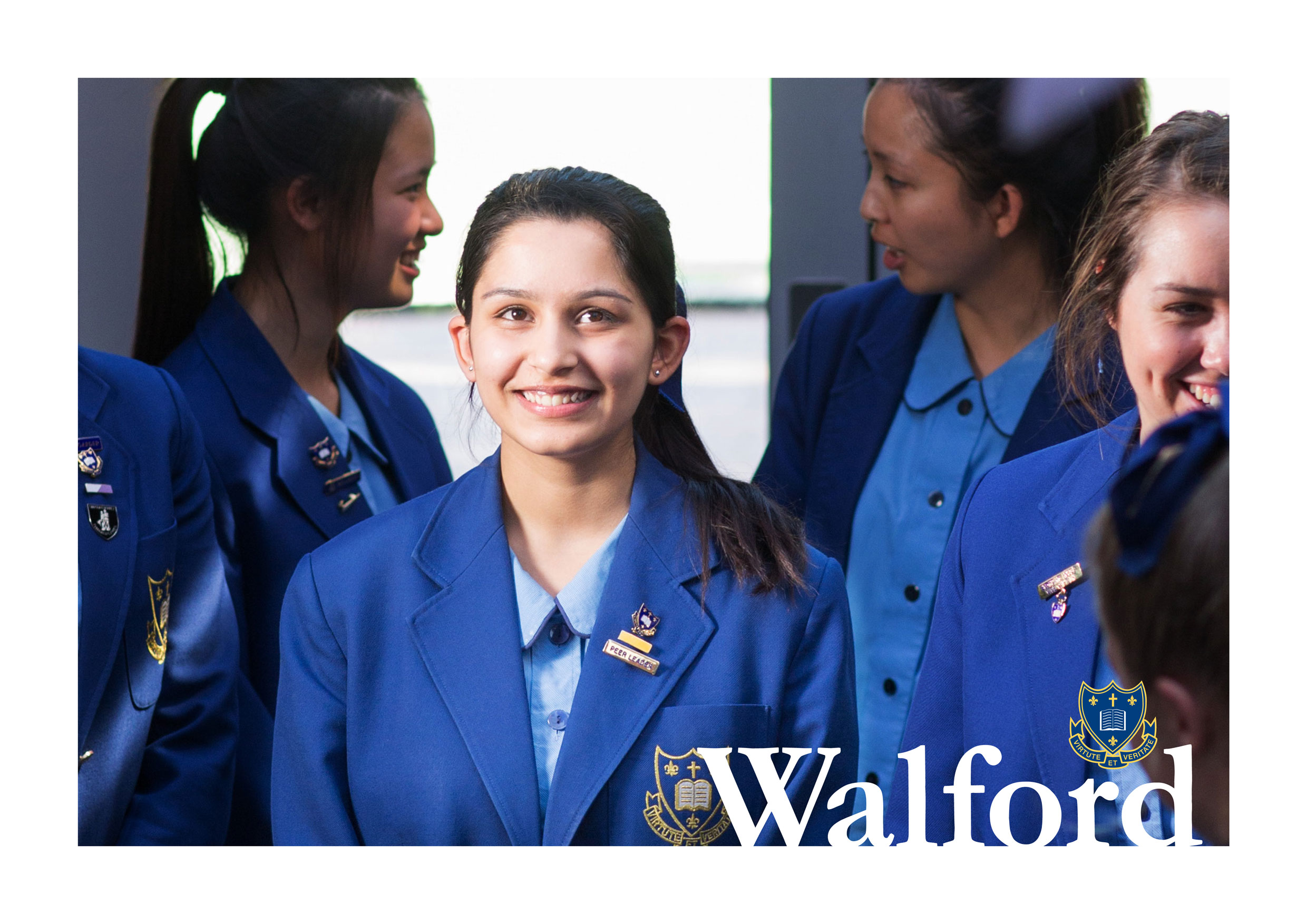 WALFORD-BRANDING-IMAGES_14