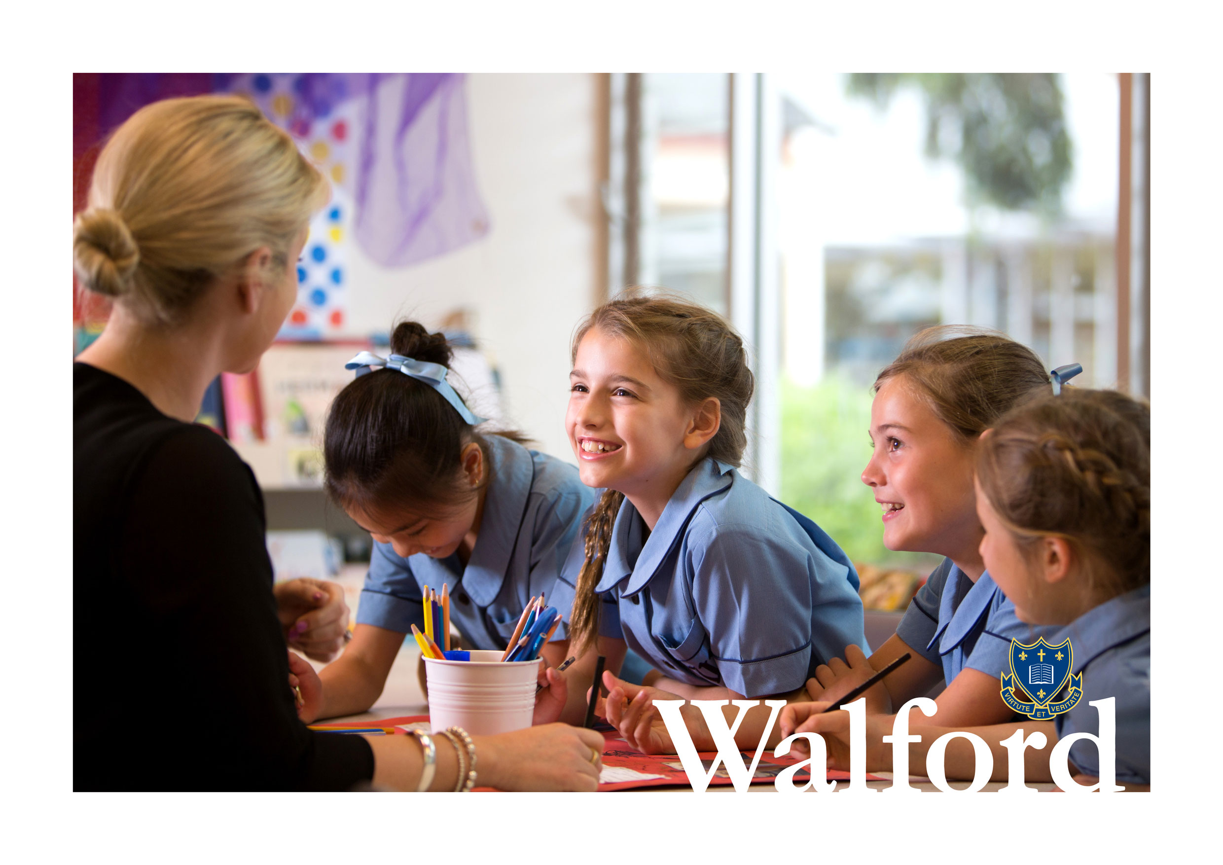 WALFORD-BRANDING-IMAGES_15