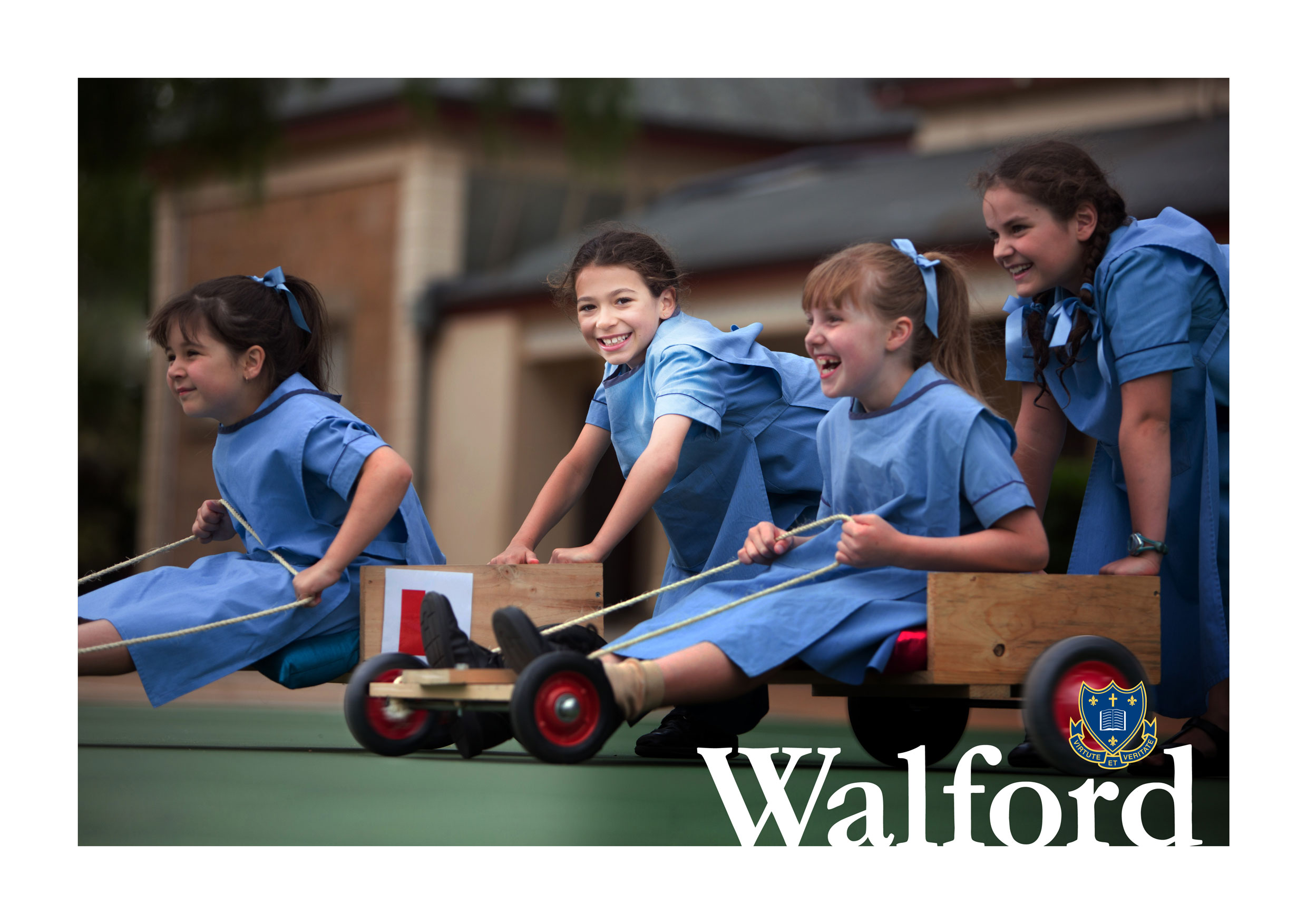 WALFORD-BRANDING-IMAGES_16