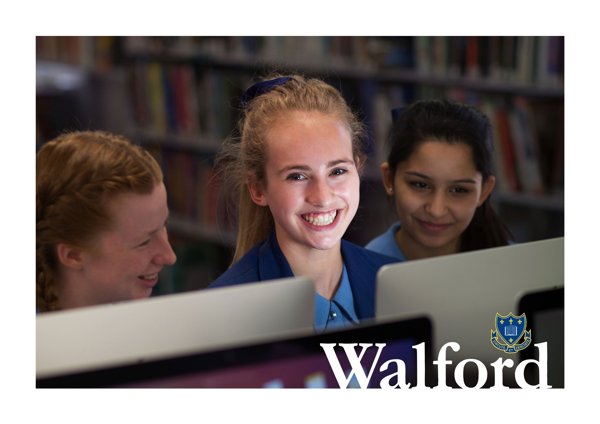 WALFORD-BRANDING-IMAGES_17