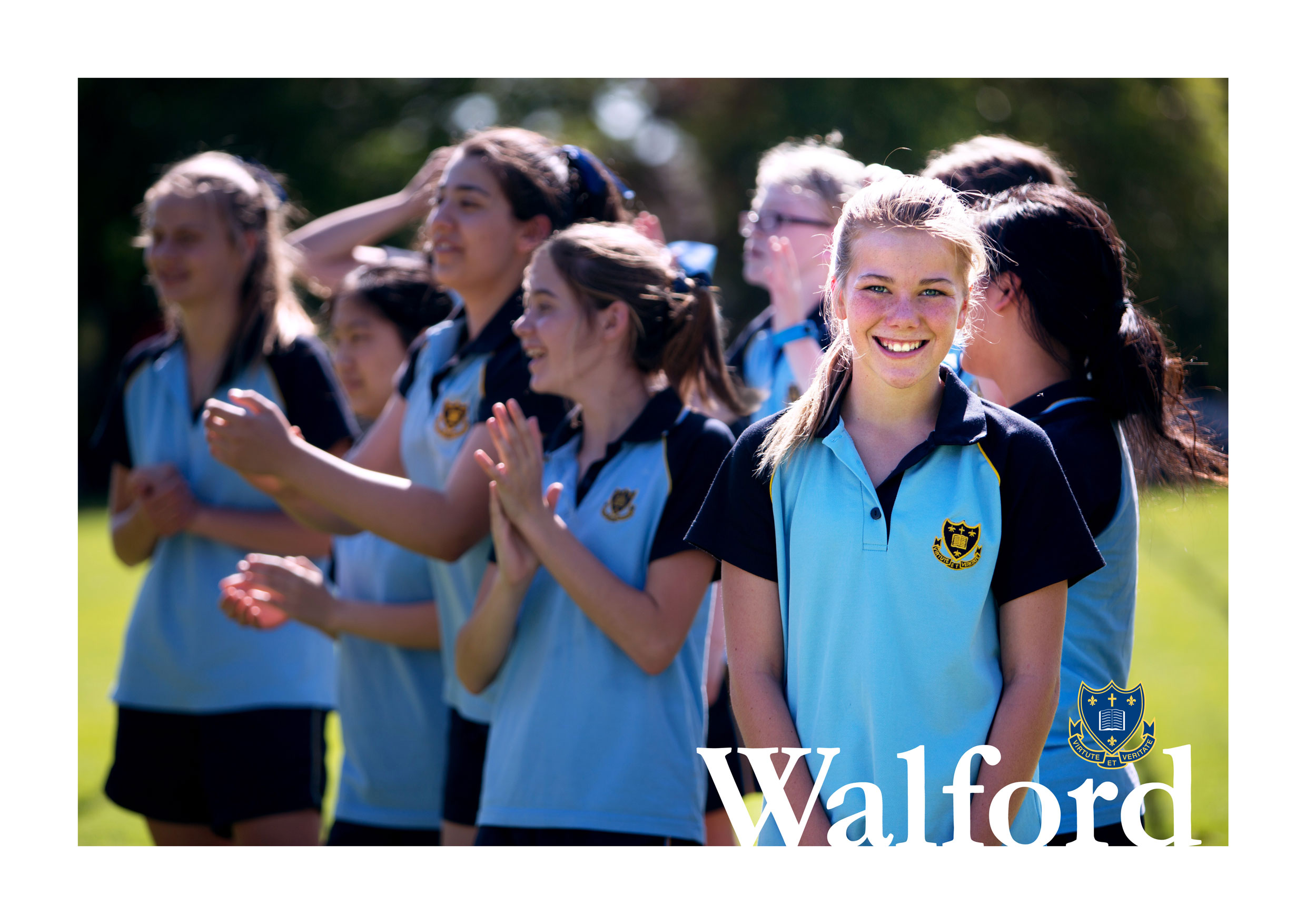 WALFORD-BRANDING-IMAGES_19