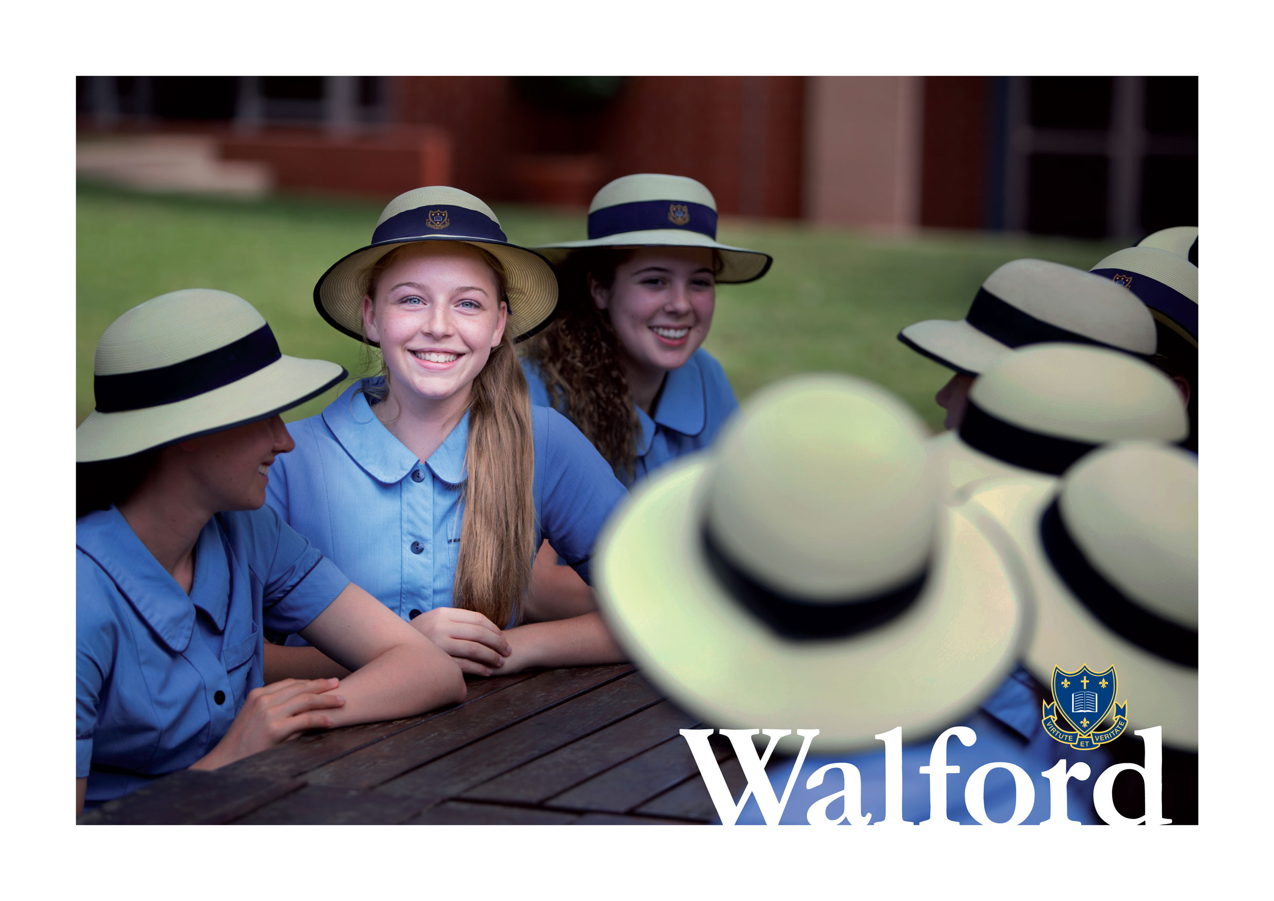 WALFORD-BRANDING-IMAGES_2