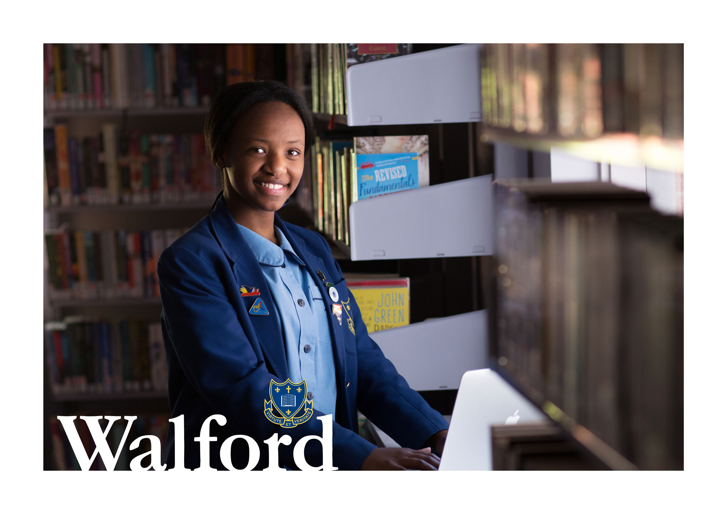 WALFORD-BRANDING-IMAGES_20