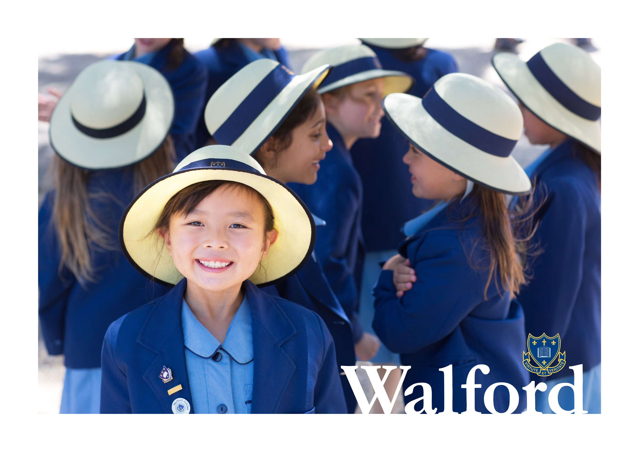 WALFORD-BRANDING-IMAGES_22