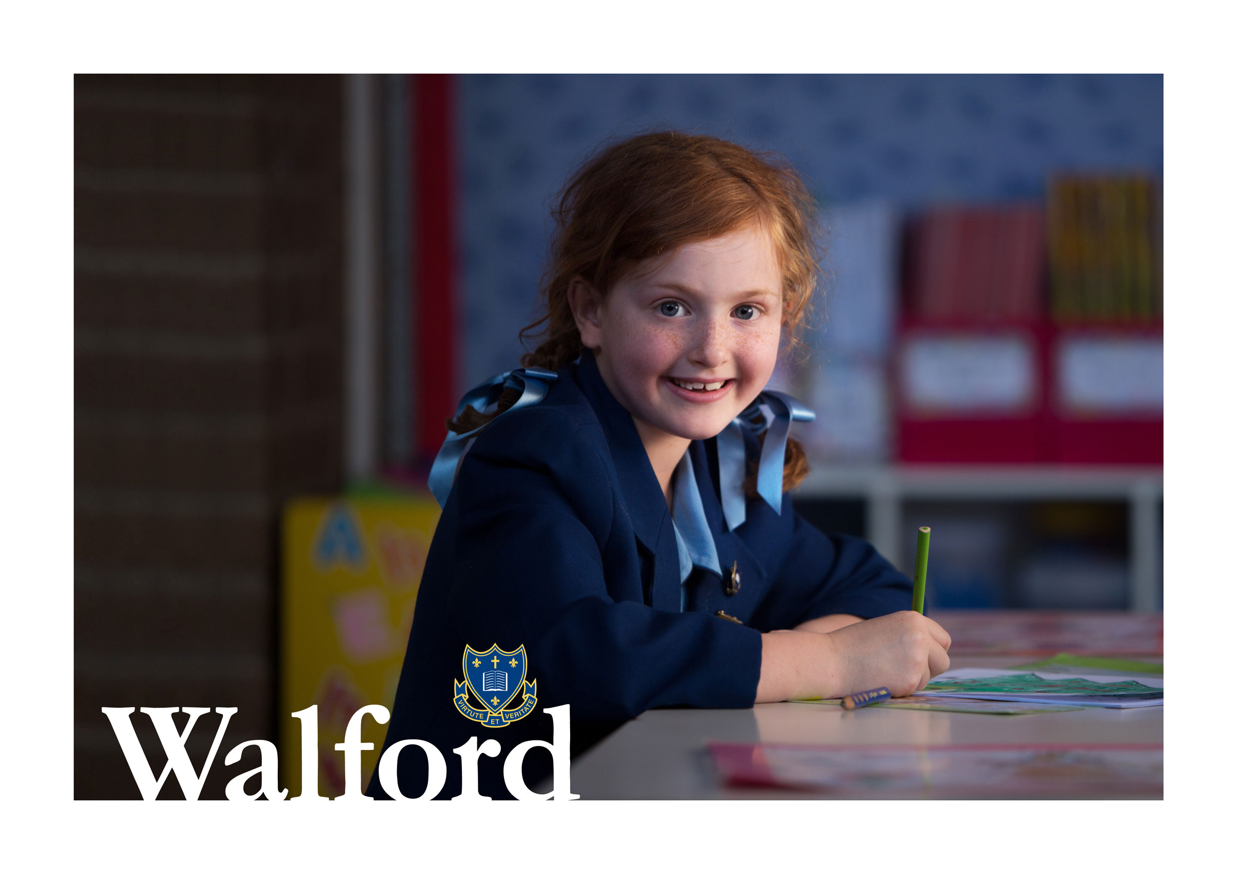 WALFORD-BRANDING-IMAGES_23