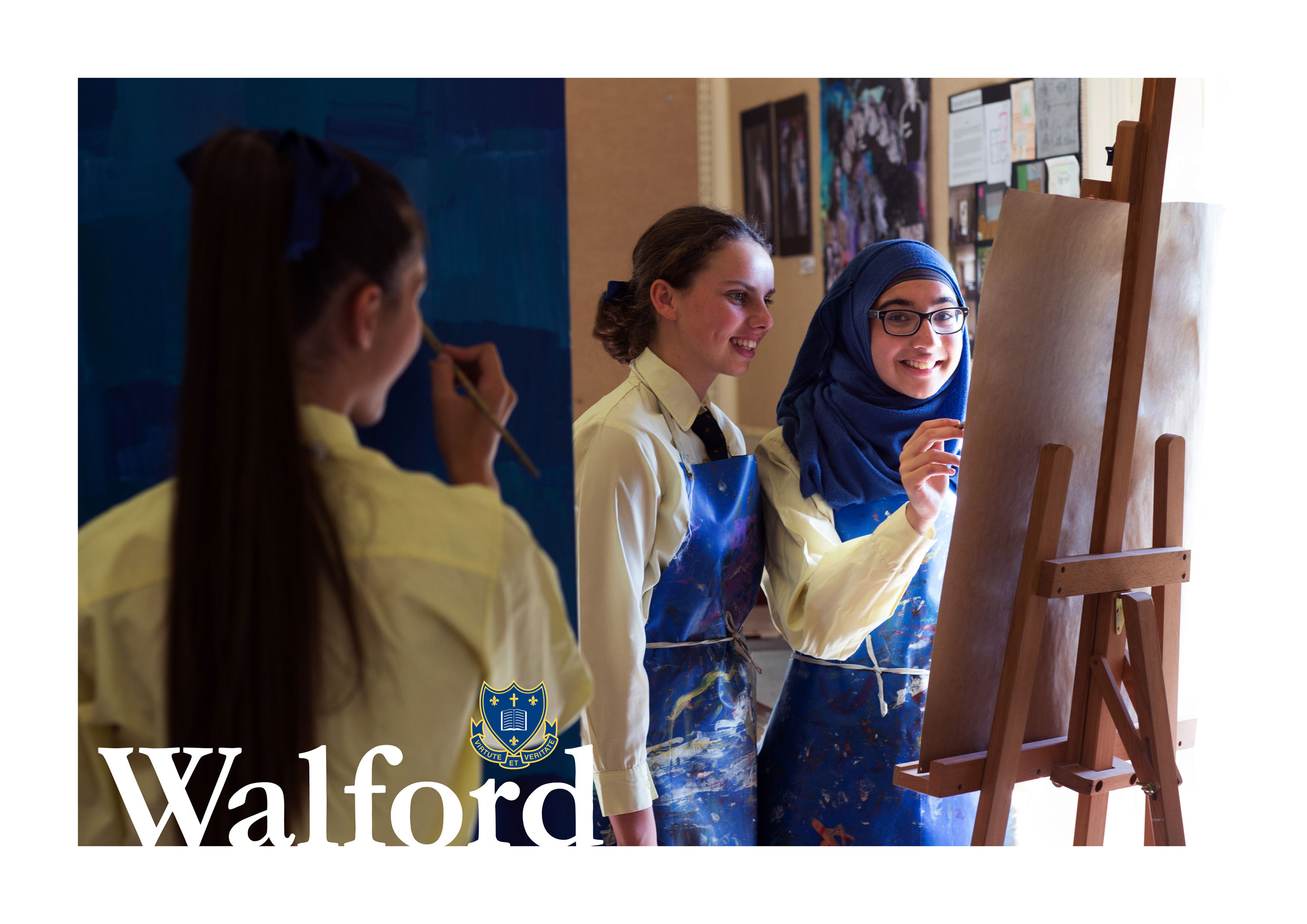 WALFORD-BRANDING-IMAGES_3