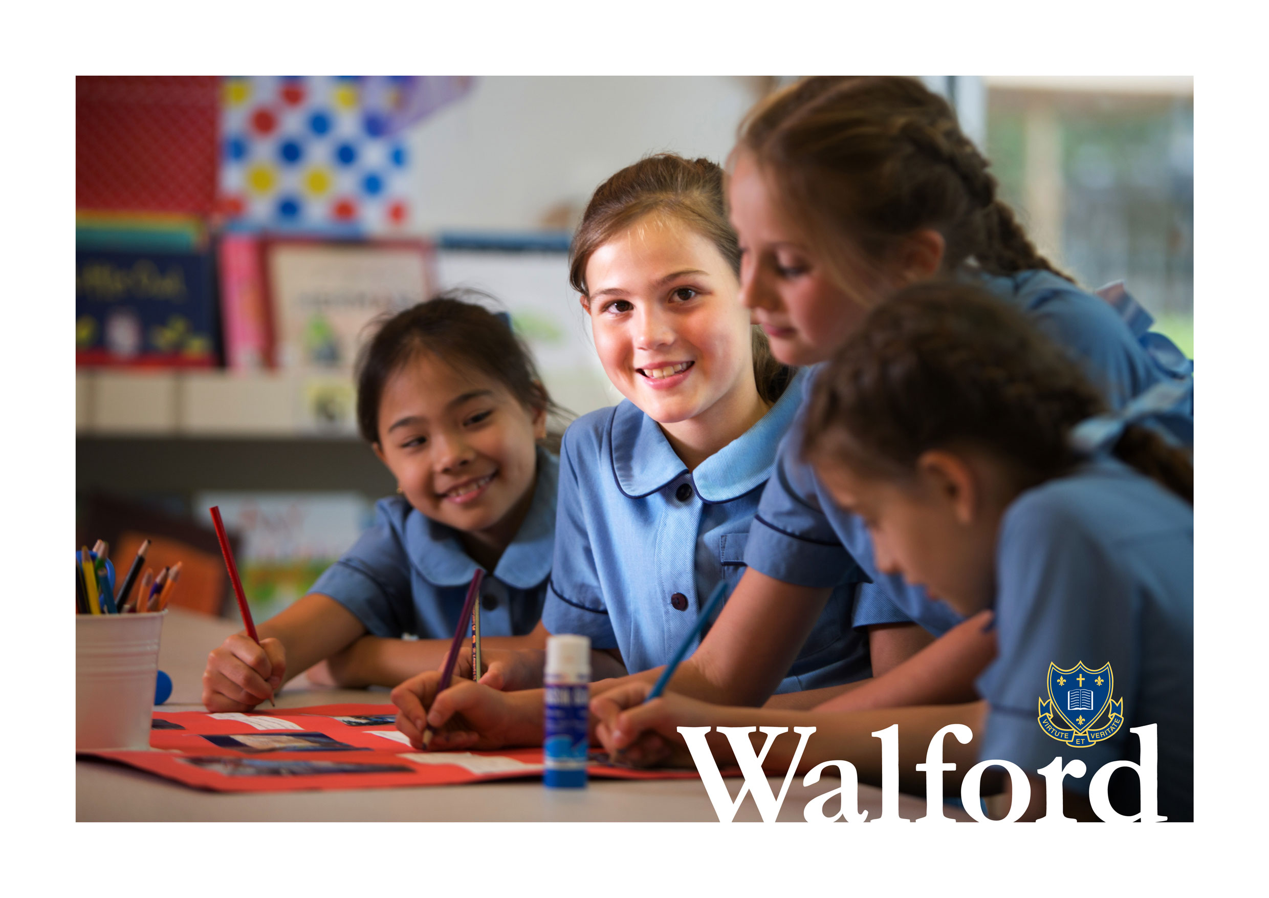 WALFORD-BRANDING-IMAGES_4