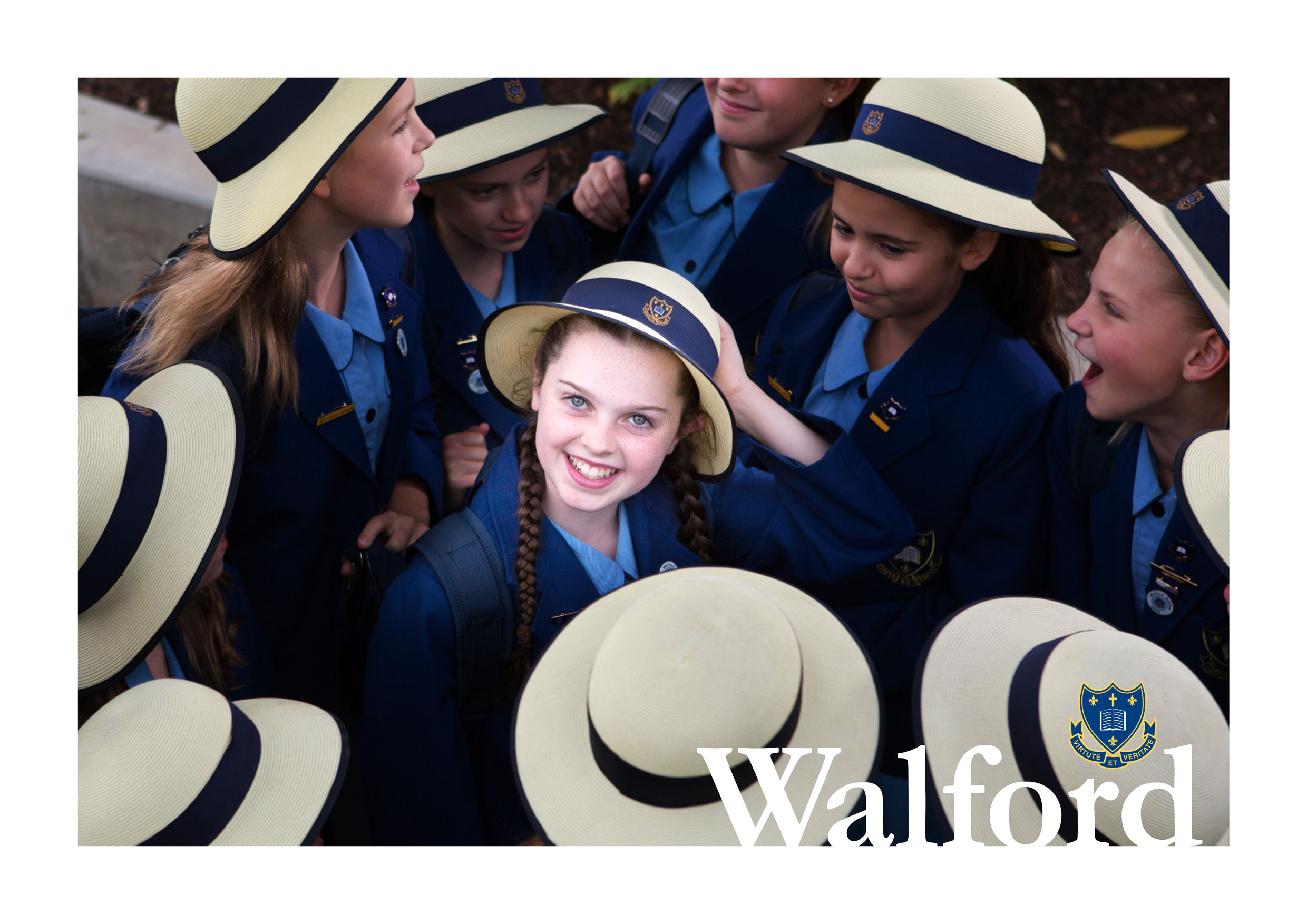 WALFORD-BRANDING-IMAGES_6