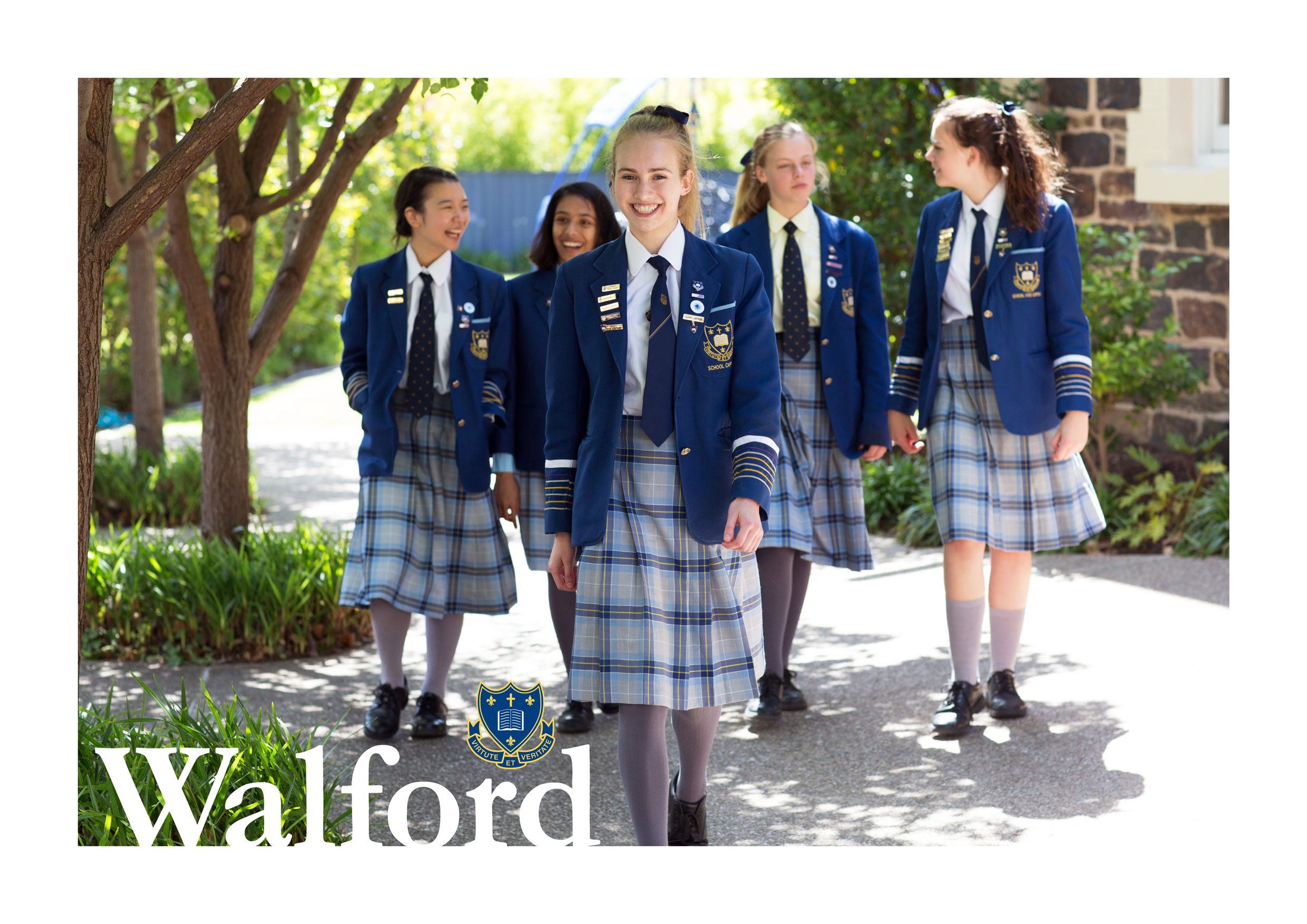 WALFORD-BRANDING-IMAGES_8