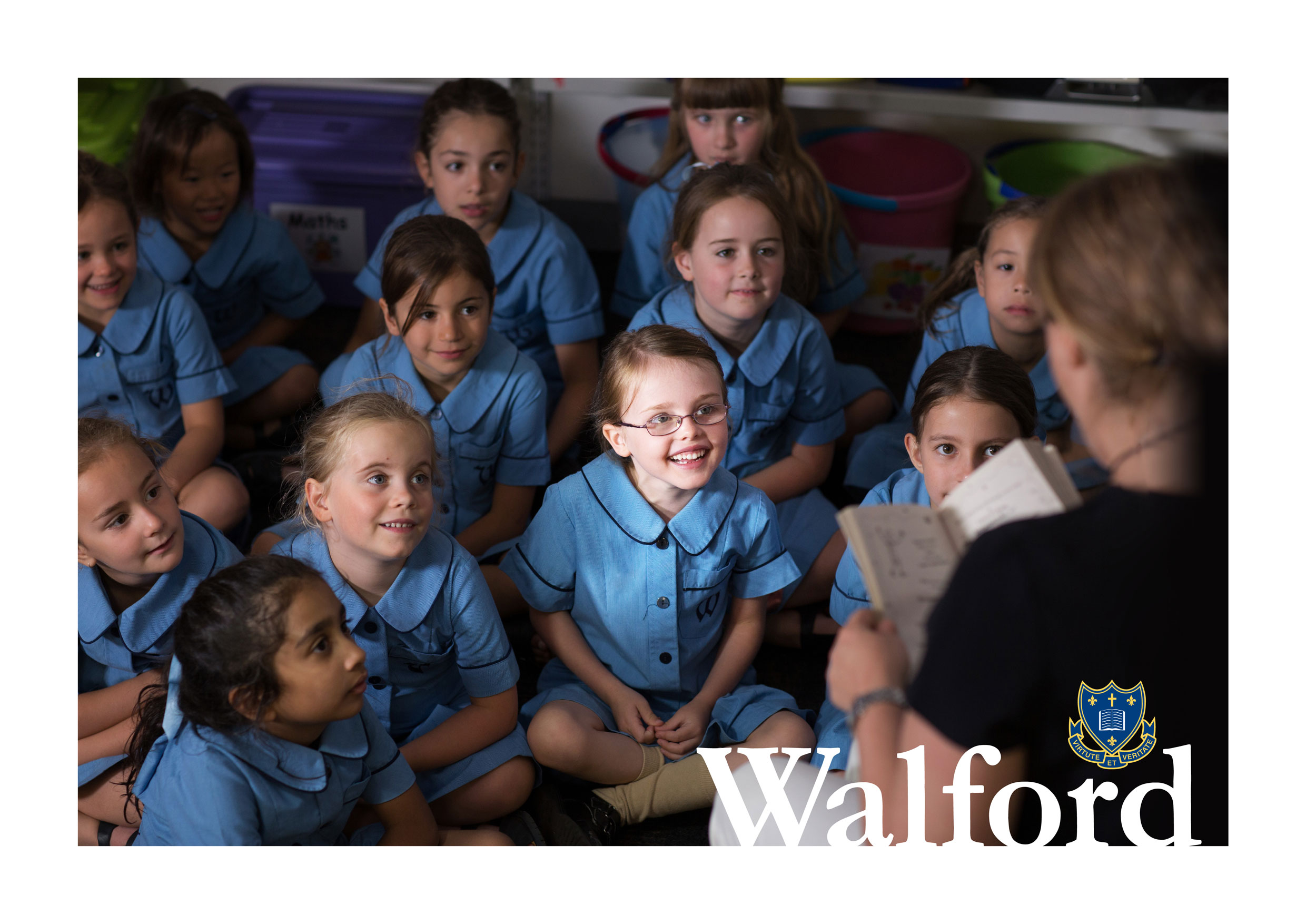 WALFORD-BRANDING-IMAGES_9