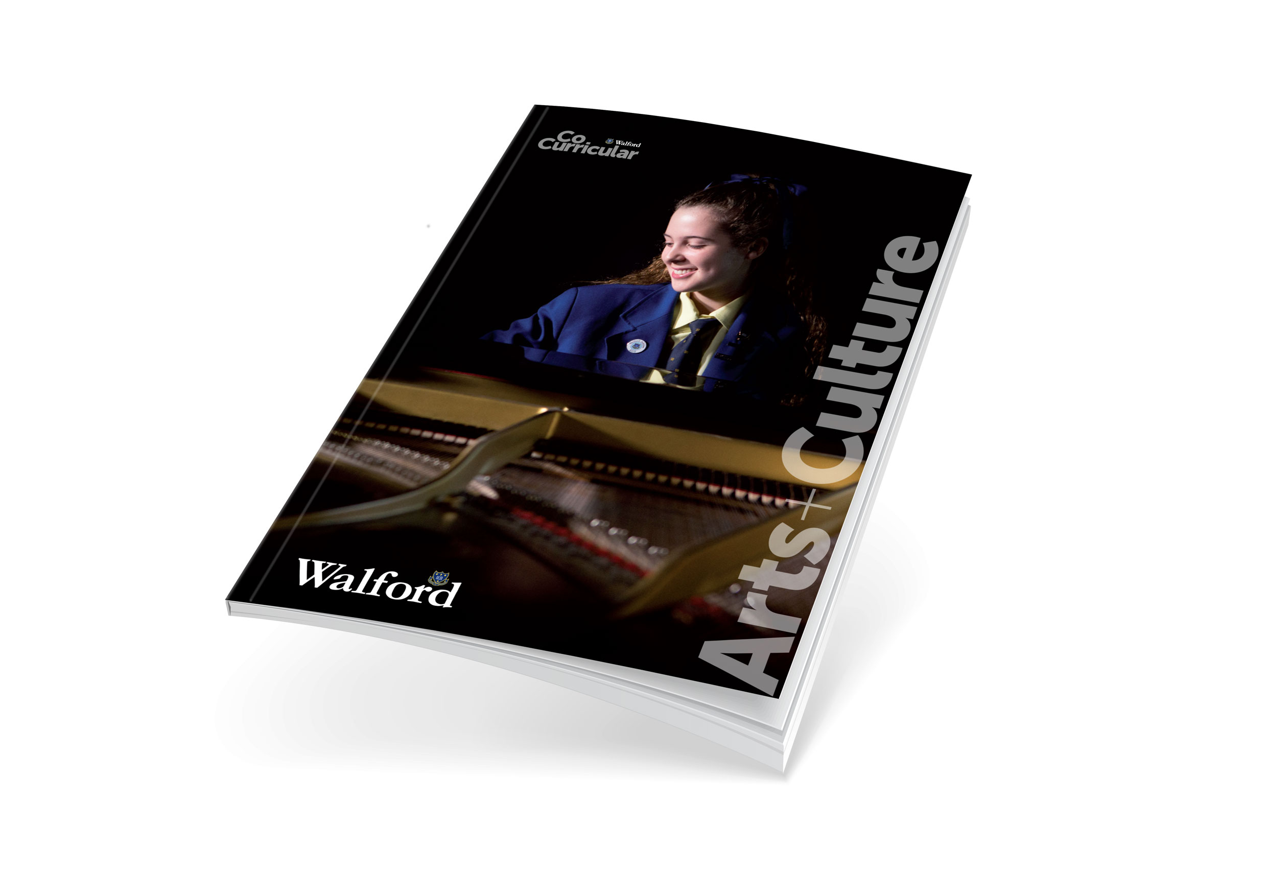 WALFORD-CO-CURRICULAR_1