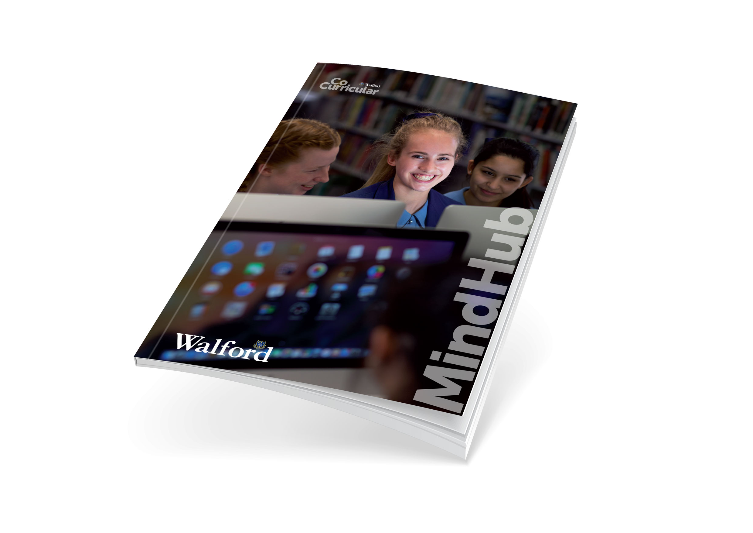 WALFORD-CO-CURRICULAR_2