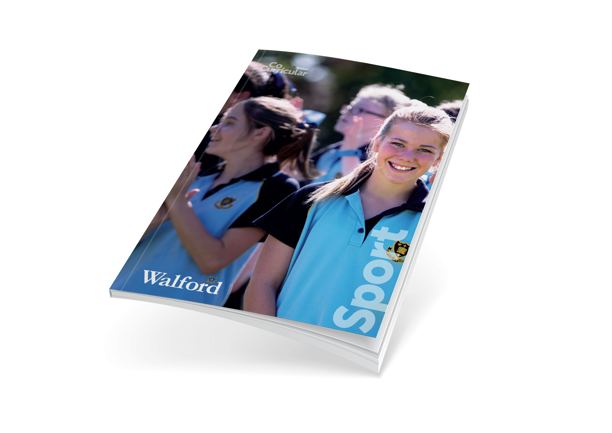 WALFORD-CO-CURRICULAR_4