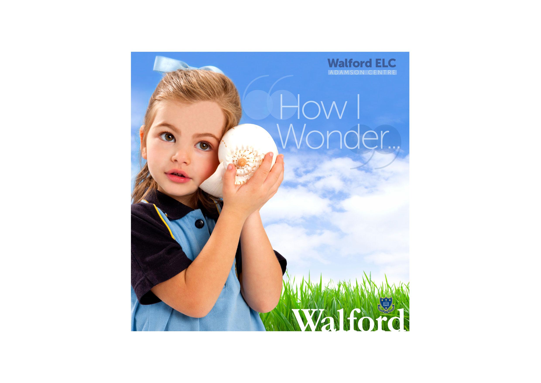 WALFORD-ELC-BRANDING_1