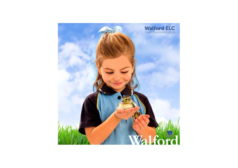 WALFORD-ELC-BRANDING_10