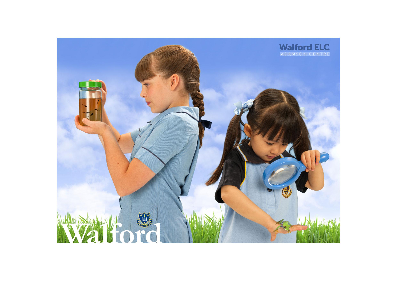 WALFORD-ELC-BRANDING_12