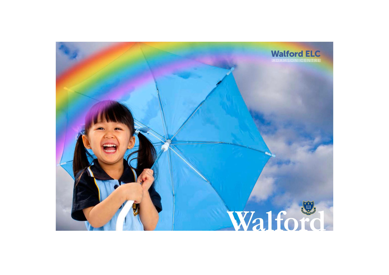 WALFORD-ELC-BRANDING_14