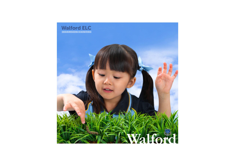 WALFORD-ELC-BRANDING_2