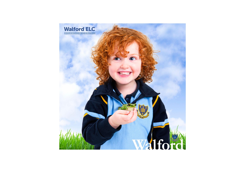WALFORD-ELC-BRANDING_3