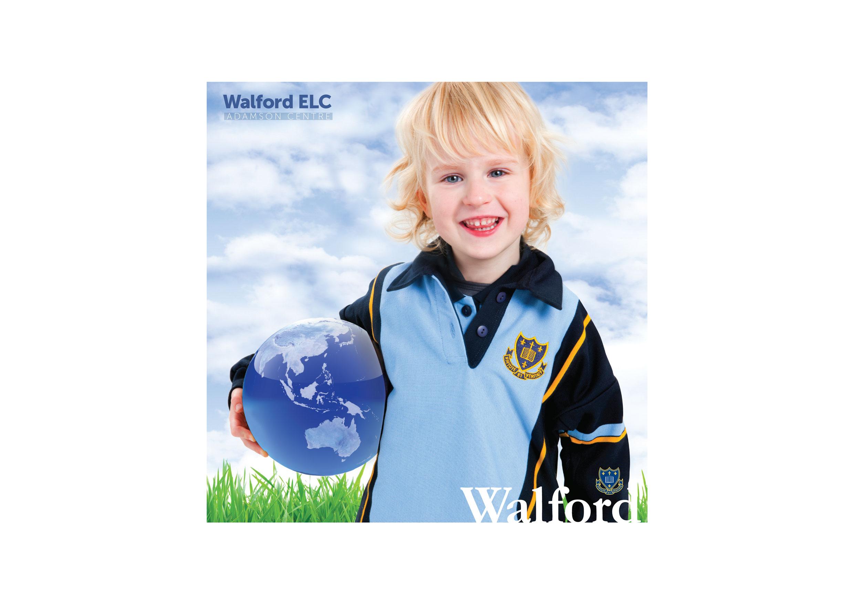 WALFORD-ELC-BRANDING_4