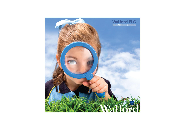 WALFORD-ELC-BRANDING_7