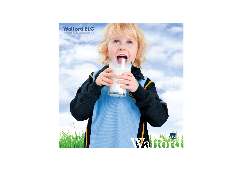 WALFORD-ELC-BRANDING_8