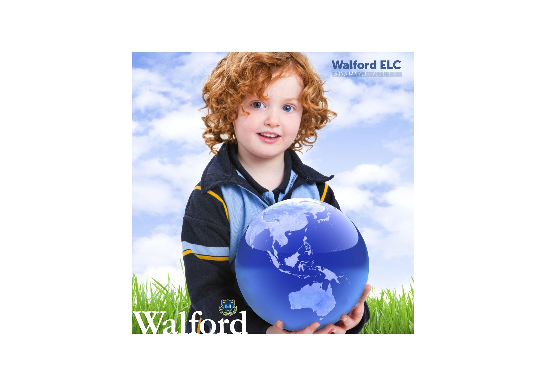 WALFORD-ELC-BRANDING_9
