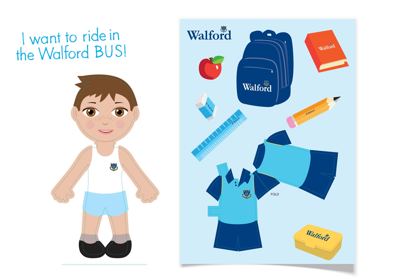 WALFORD-PAPERDOLL_BOY_2