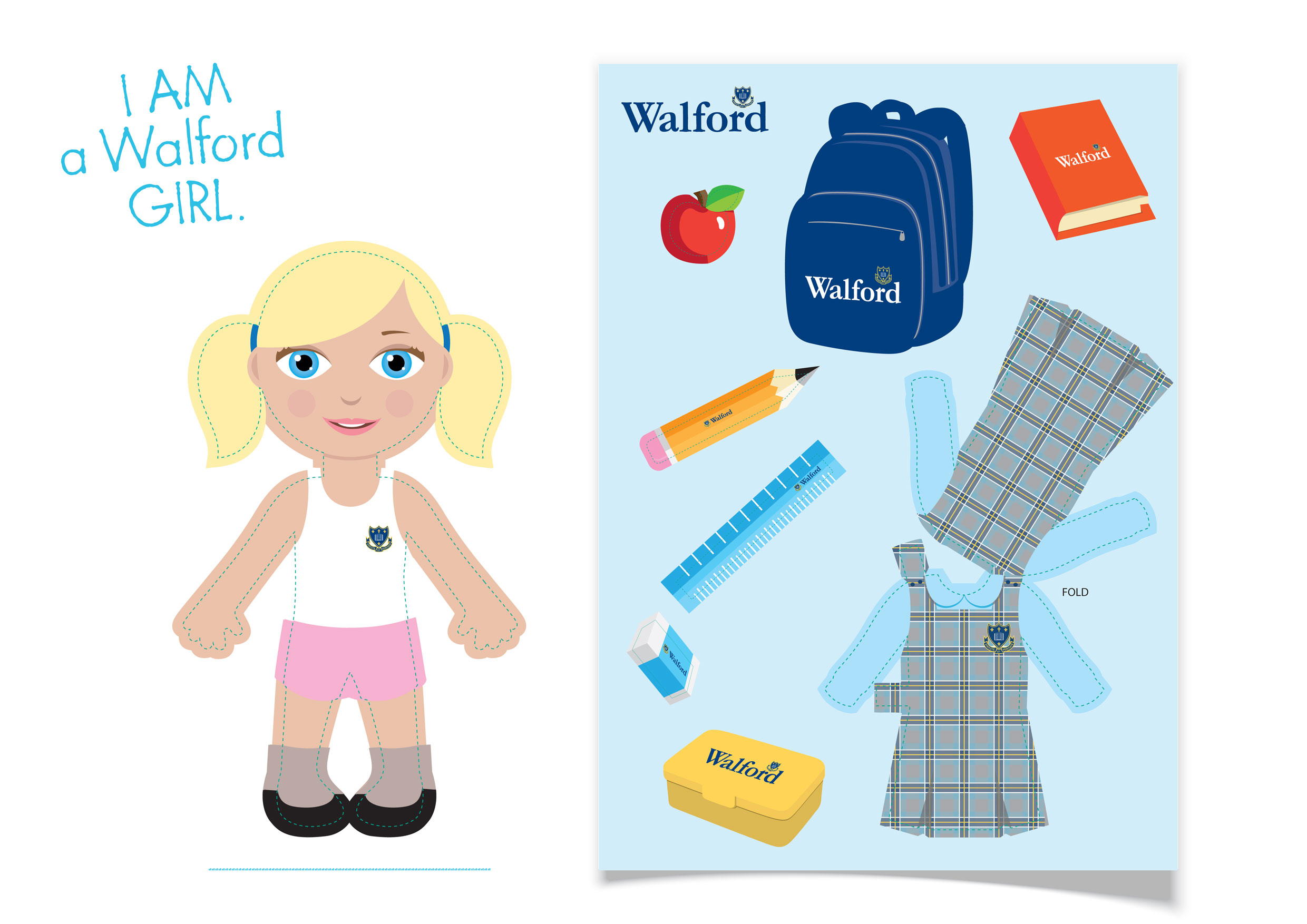 WALFORD-PAPERDOLL_GIRL_1