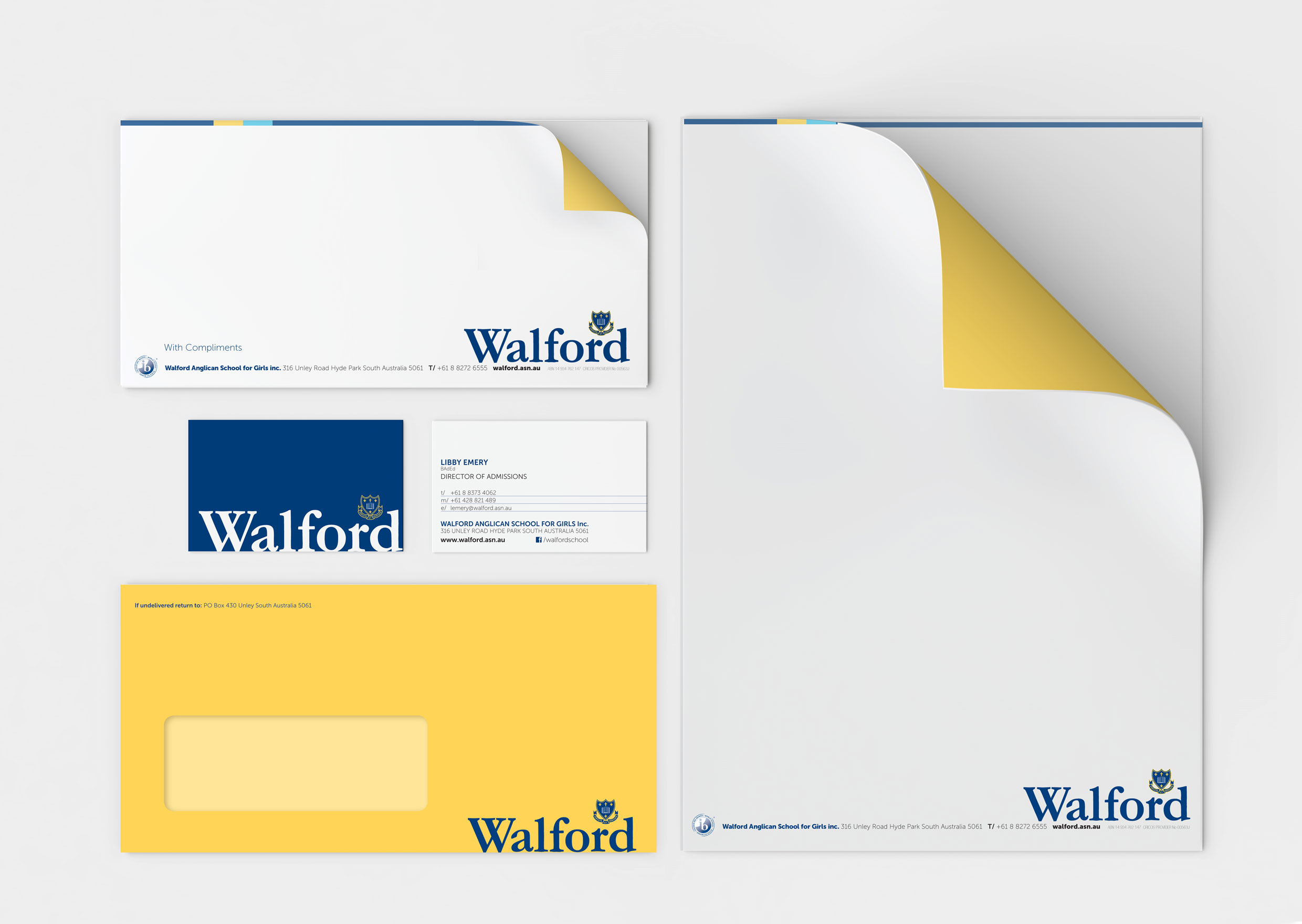 WALFORD-STATIONERY_2