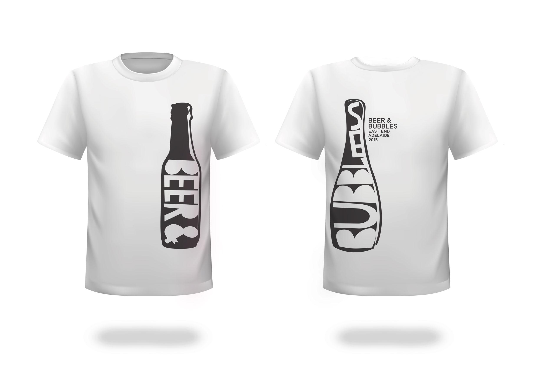 BEER&BUBBLES-T-SHIRT_1