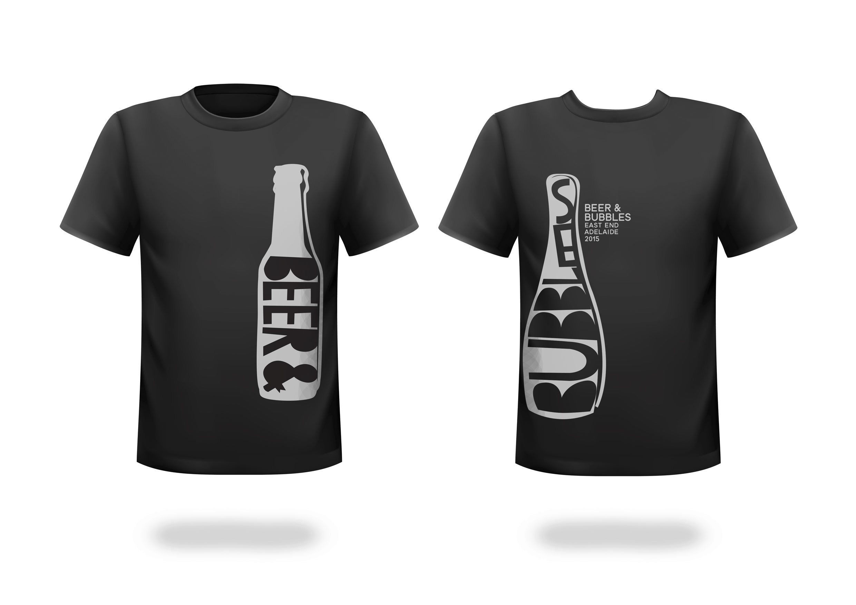 BEER&BUBBLES-T-SHIRT_2