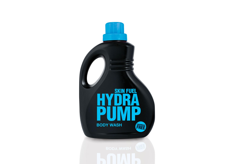 HYDRA-PUMP_1