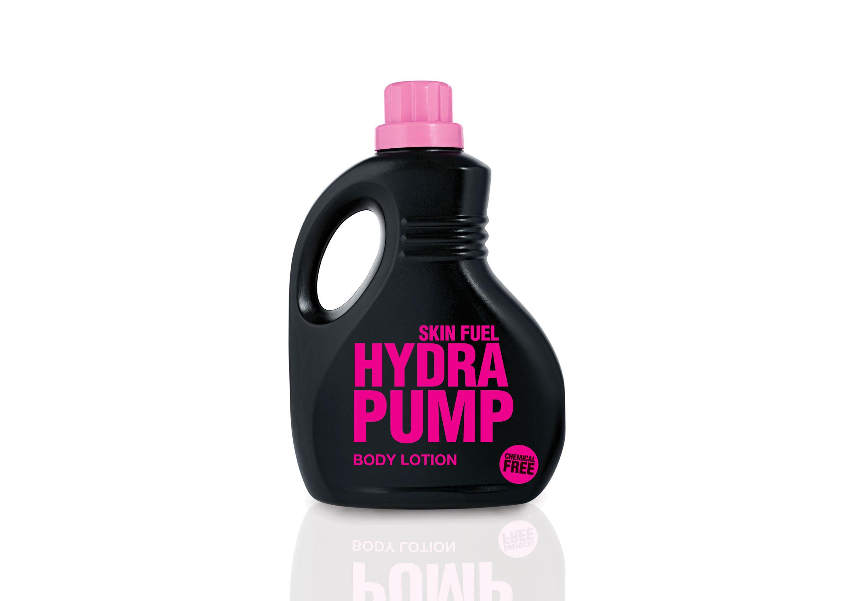 HYDRA-PUMP_2