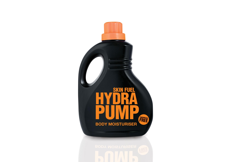 HYDRA-PUMP_3