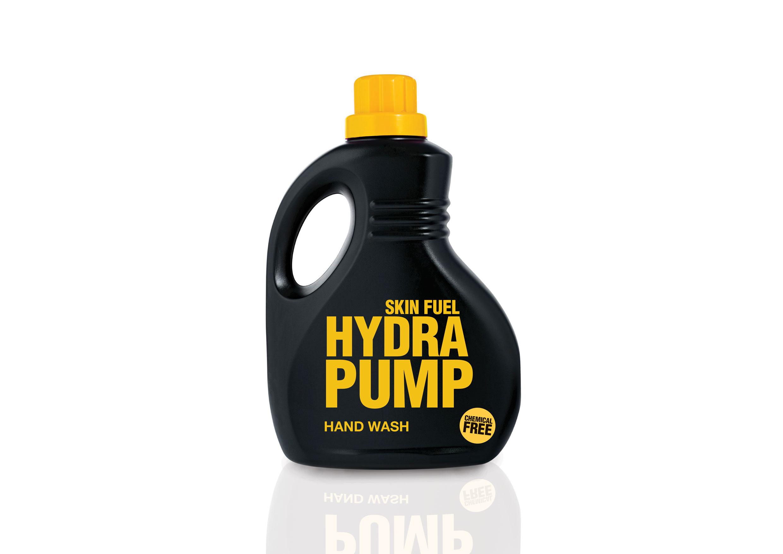 HYDRA-PUMP_5