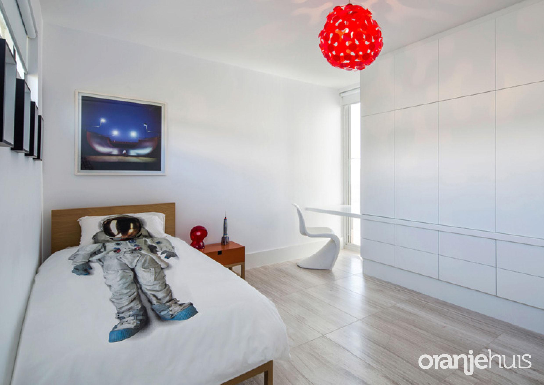 ORANJEHUIS-FITOUT_9