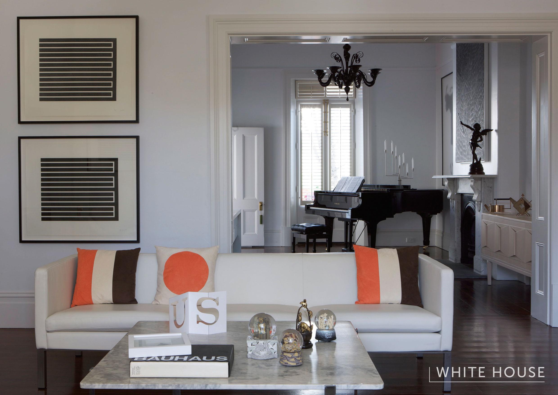 WHITE-HOUSE-FITOUT_1
