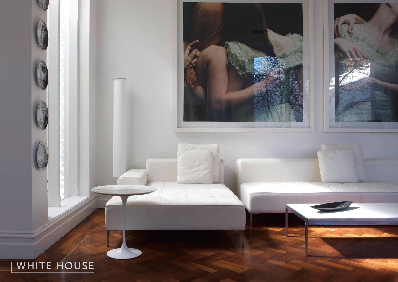 WHITE-HOUSE-FITOUT_10