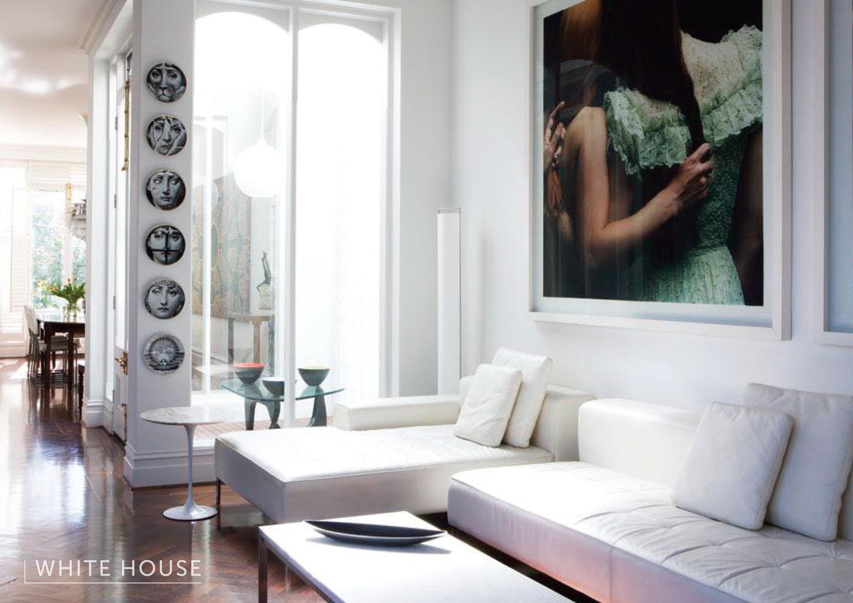 WHITE-HOUSE-FITOUT_11